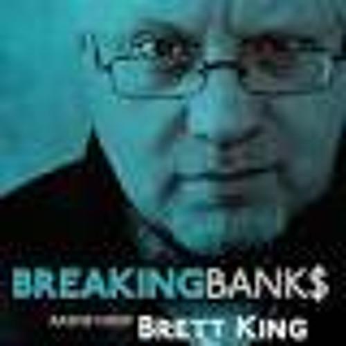 Breaking Banks