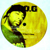 Ed O.G. feat. Pete Rock - Situations [basement remix by dj DRUMAT!C]