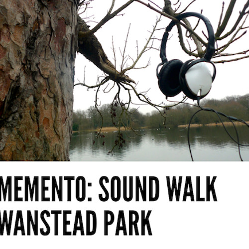 Wanstead Park Oral History Interviews