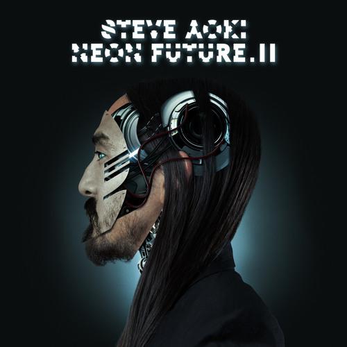 Neon Future ll