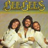 You Should Be Dancing (Extended Remix) Bee Gees