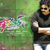 TeenMaar Telugu Movie Bgm By Srikanth Koppula