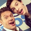 Shawn Mendes on going from Vine star to touring with Taylor Swift