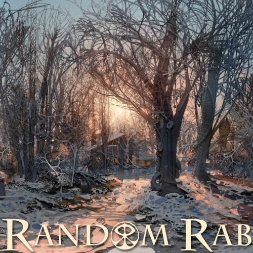 Random Rab - Dilection