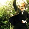 Tories (Piggies - The Beatles Political Parody) EXPLETIVE