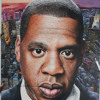 Music to Jay Z time lapse Video