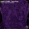 Danny Stubbs - Space Music (Dark Dub) [Empress 014]