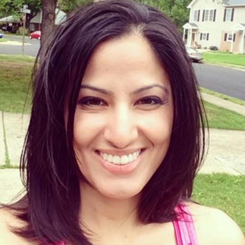 Talk Nation Radio: Rania Khalek on U.S. Police Training in Israel and Israelis Advocating Genocide