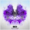 Zedd ft Bahari - Addicted To A Memory (Revolvr Remix)(Free DL)