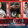 Bangla Rap Cholbo Naki...with Niloy Khan...Shagor...and Dj Rahat.MP3
