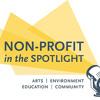 Non Profit In The Spotlight Aspen To Parachute Dental Health Alliance Part 4 Mp3