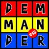 Dem Man Der - e45 (MistaJam Inbox Fresh Xtra)