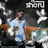 BANU BAYA BANU BAYA (JAI MALHAR) DJ SHERU MIX.mp3