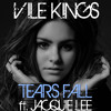 Tears Fall (ft. Jacquie Lee)