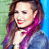 Demi Lovato - Shut Up And Love Me