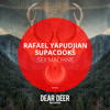 [DD052] Rafael Yapudjian & Supacooks - Get Phunky (Original Mix)
