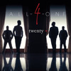23 - All - 4-One - I Swear Feat. John Michael Montgomery