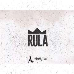 Vee Tha Rula - A Moment (Unreleased)