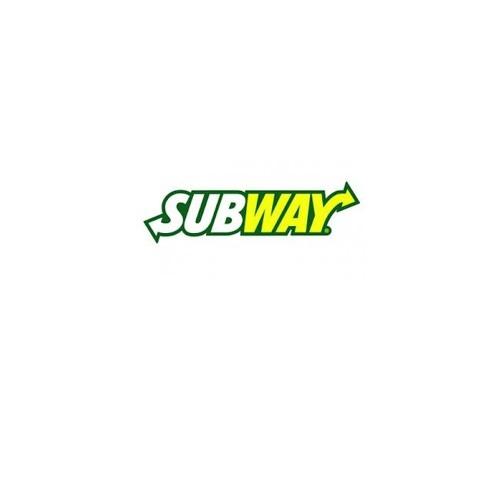 Subway Cash Card :30 Radio Spot