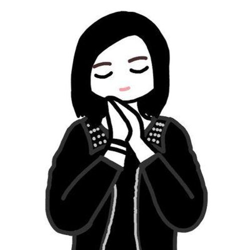 Krewella vs. Avicii & Nicky Romero vs. MUST DIE! - One Alive Skull Kid (Dani Deahl Remix)
