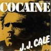 J.J. Cale - Cocaine (Mirra Remix)