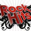 DJ.Hassan - [[ Mix Clásicos Del Rock En Ingles ]] Vol.I mp3