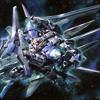 Gundam 00: Daybreak's Bell