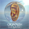 The Music by Gigamesh