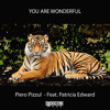 You Are Wonderful - Feat.Patricia Edwards (Voice and Lyrics)