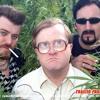 Libricide - Trailer Park Boys METAL THEME mp3