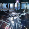 Doctor Who - Infinity Doctors (snippet of Ninth Dr & Ace)