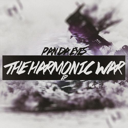 Harmonic War EP