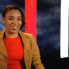 NBC's 'The Voice' Star Koryn Hawthorne Chats One on One With Star Connor of MStars News