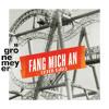 Herbert Grönemeyer - Fang Mich An (EHB Edit) FREE DL CLICK LINK IN DESCRIPTION!