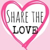 Buon viaggio (Share The Love Domus D remix) - Cesare Cremonini - nuovo remix nella descrizione