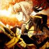 Fate/stay Night OST - Unmei no Yoru