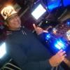 MIX AGITE VOL 5 - EL PEPO Y DJ MACHU-K ( D-M RECORDS )