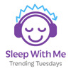 """Pitching Tim Curry """"Twitter Bus Host"""" 