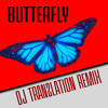 DDR - Butterfly (Dj Tranzlation Remix)