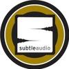 All SUBTLE AUDIO Set