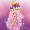 Jem & The Holograms - Jem Opening Theme I (Kai Woodland Mastertape Mix)