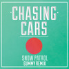 Snow Patrol - Chasing Cars (Gummy Remix)