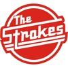 The Strokes- Soma (Cover)