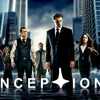 Inception Trailer Music 2