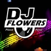 (128 Bpm) Dj FloWerS - New Thang (Rock A Tech )Redfo [In Who Can It Be Now] Pase A Tech mp3