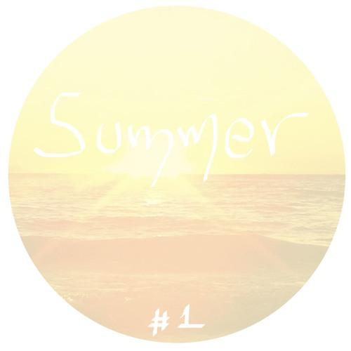 Summer#soundtrack