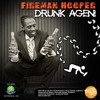 Drunk Again by Fireman Hooper