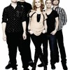 The Cardigans - Lovefool (Extended)