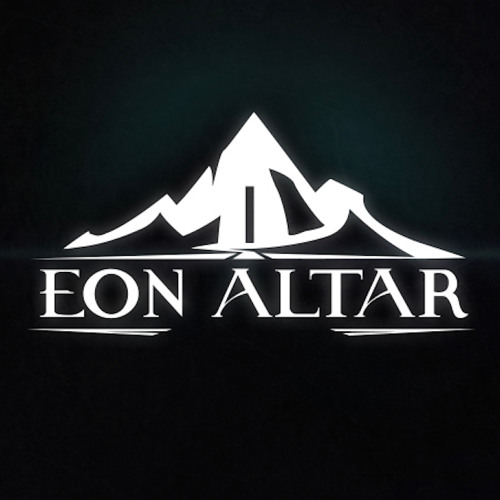 Eon Altar Soundtrack - Sneak Peek
