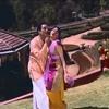 Nenjaththai Alli Konjam Tha!!!!!   Nerottam Pola Vaa Va Va!!!